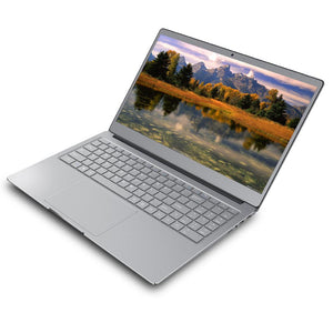 Factory direct supply new cheap gaming laptop 15.6 inch PC notebook i7 computer - GreatEagleInc