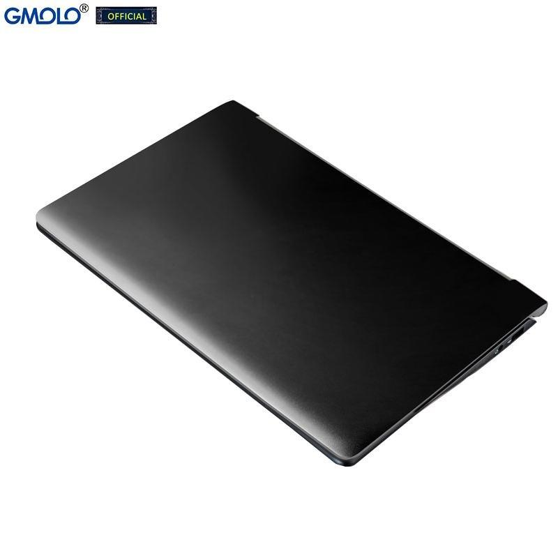 GMOLO 11.6inch Celeron Quad core mini netbook 4GB RAM 256GB or 128GB SSD Windows 10 laptop - GreatEagleInc