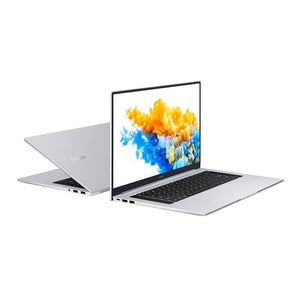 HUAWEI HONOR MagicBook Pro 2020 Laptop Notebook Computer 16.1 inch Intel Core i5-10210U/i7-10510U Nvidia MX350 PCIE SSD FHD - GreatEagleInc