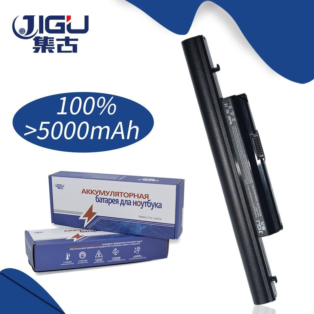 JIGU 6Cells Laptop Battery For Acer Aspire 4745G 4820GT 3820T 3820TG 4820T 4820TG 5820TG 5820TG AS3820T AS4820T AS5820G - GreatEagleInc