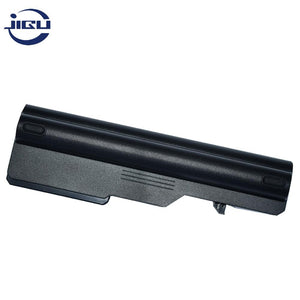 JIGU 7800MAH Laptop Battery For Lenovo IdeaPad G460 B470 V470 B570 G470 G560 G570 G770 G780 V300 Z370 Z460 Z470 Z560 Z570 K47 - GreatEagleInc