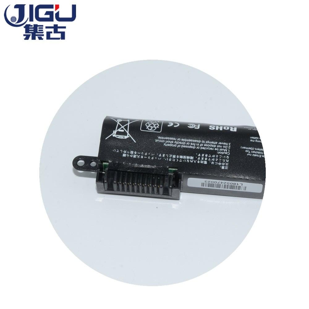 JIGU Laptop Battery A31N1519 FOR ASUS X540LA X540LJ X540S X540SA X540SC X540L R540UP R540SA 3CELLS - GreatEagleInc
