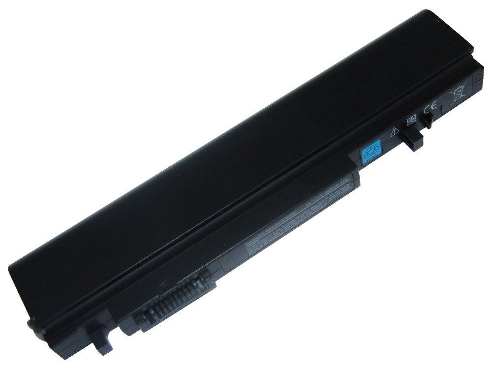 LMDTK New 6cells laptop battery FOR DELL Studio XPS 16 1645 1647 1640   312-0815 451-10692 W303C 312-0814  free shipping - GreatEagleInc