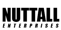 Nuttall Enterprises