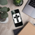 """Faith"" iPhone Case"