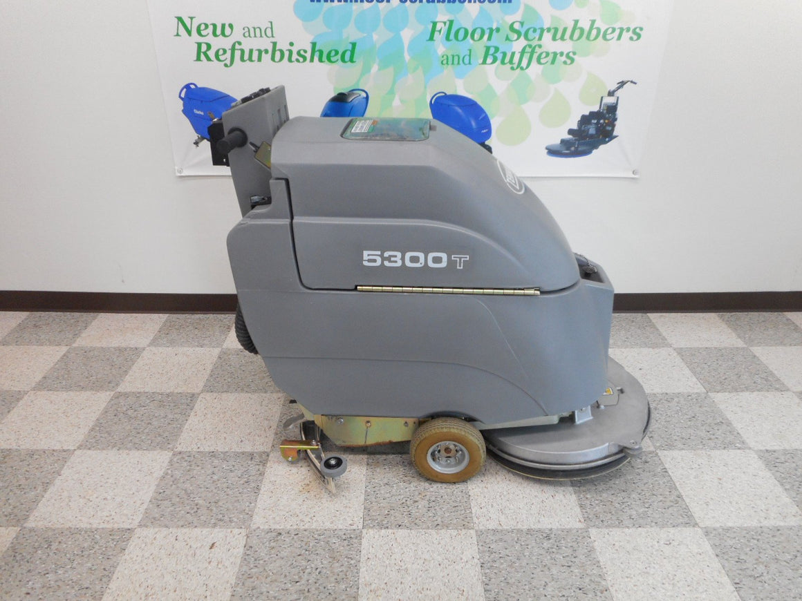 Tile floor scrubber rental choice image tile flooring design ideas tile floor cleaning machines rental image collections tile tile floor cleaning machines rental choice image tile dailygadgetfo Images
