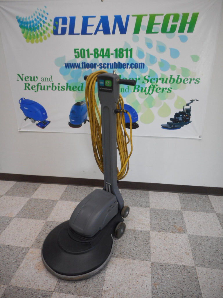 Tennant Nobles BR-1600-NDC High Speed Corded Floor Buffer