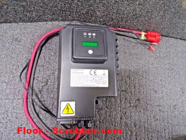 hf2-v4-tn-24-20  Tennant Nobles 1050399 onboard Charger SS5 T5e