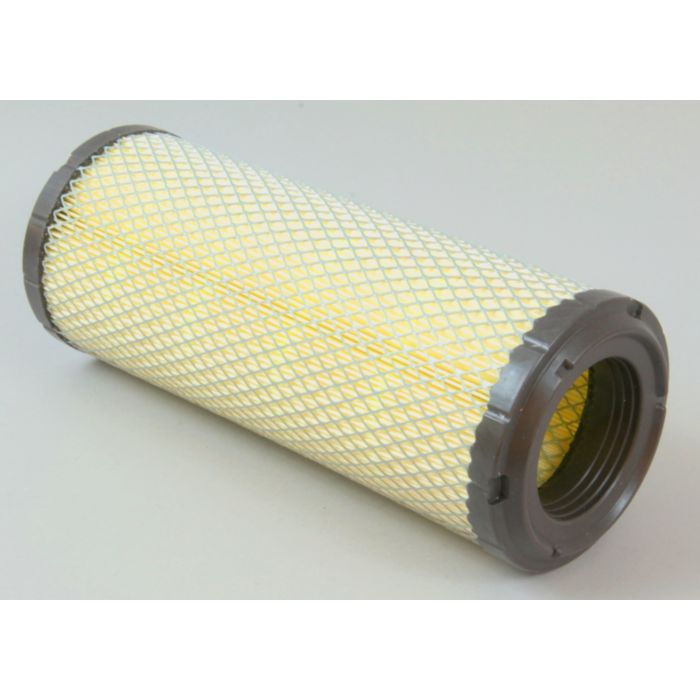 Engine Air Filter Element  Aftermarket Replaces:  369746