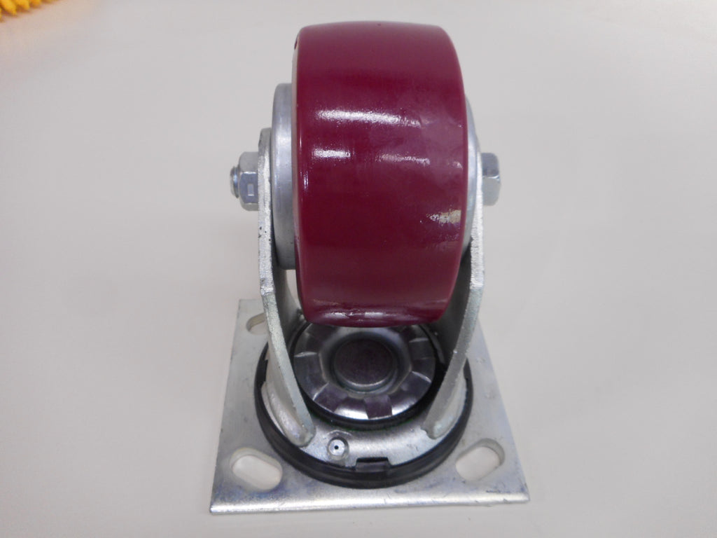 18773, 14482,  13704, Tornado caster wheel swivel
