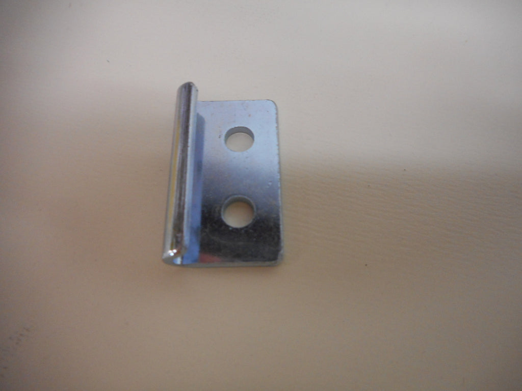 Clarke 55451A  Keeper, Latch