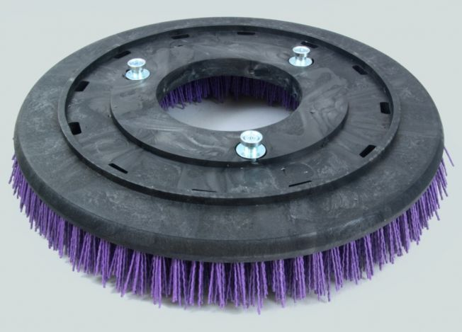 56505781 - Magna Grit 46 stripping brush advance