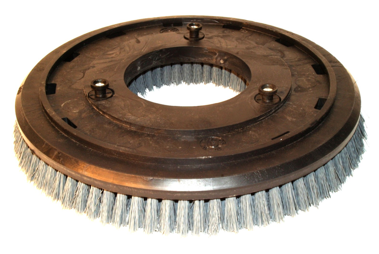 56505783 advance brush 3 lug