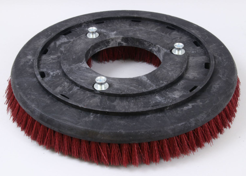 56505787 advance grit brush sc800
