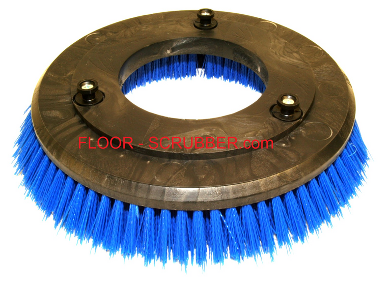 "14"" Advance 56505804 PROLENE 3 LUG Brush SC750, Convertamatic 28"" Warrior 28"""