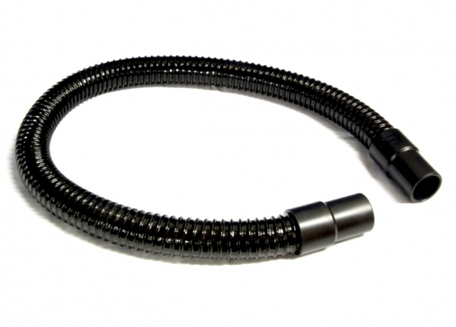 Tennant vac hose for wet vac 603547
