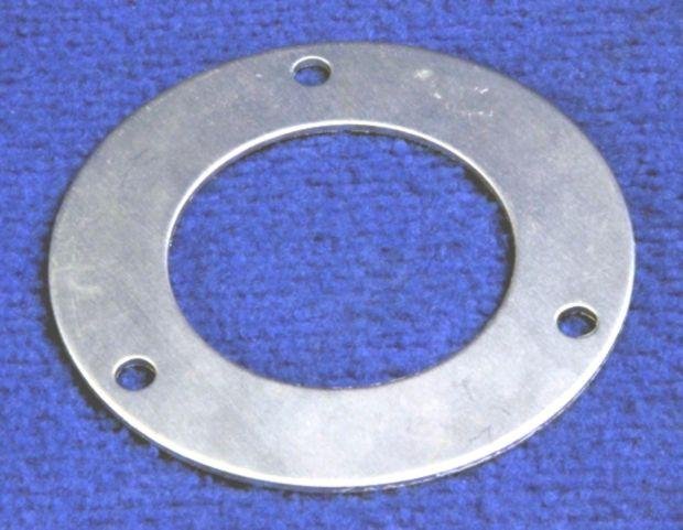 RETAINER BEARING 61775a clarke