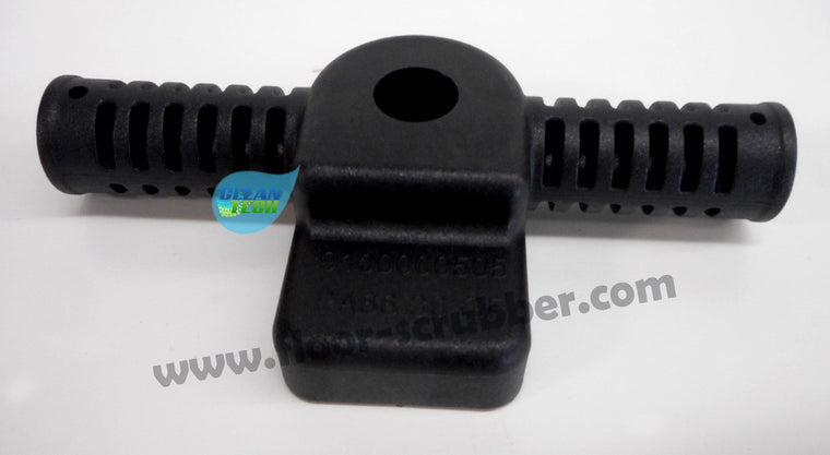 Advance Support Squeegee Spring 9100000505