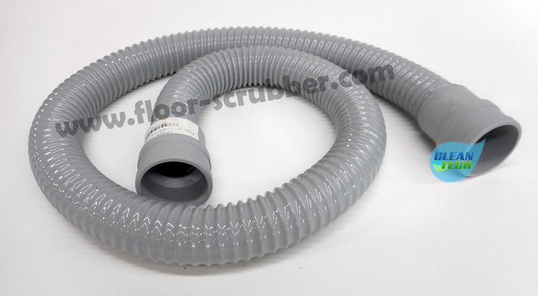 Advance 56315268 vac hose for 34RST