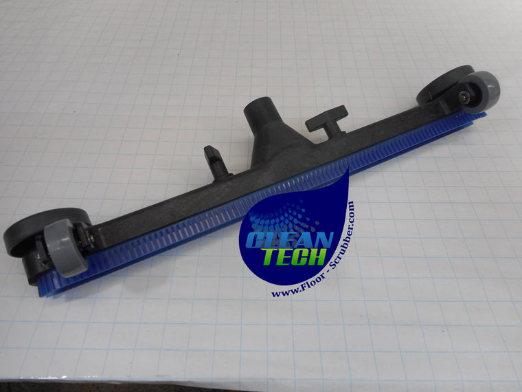 Clarke Viper VA00001A Front Mount Squeegee