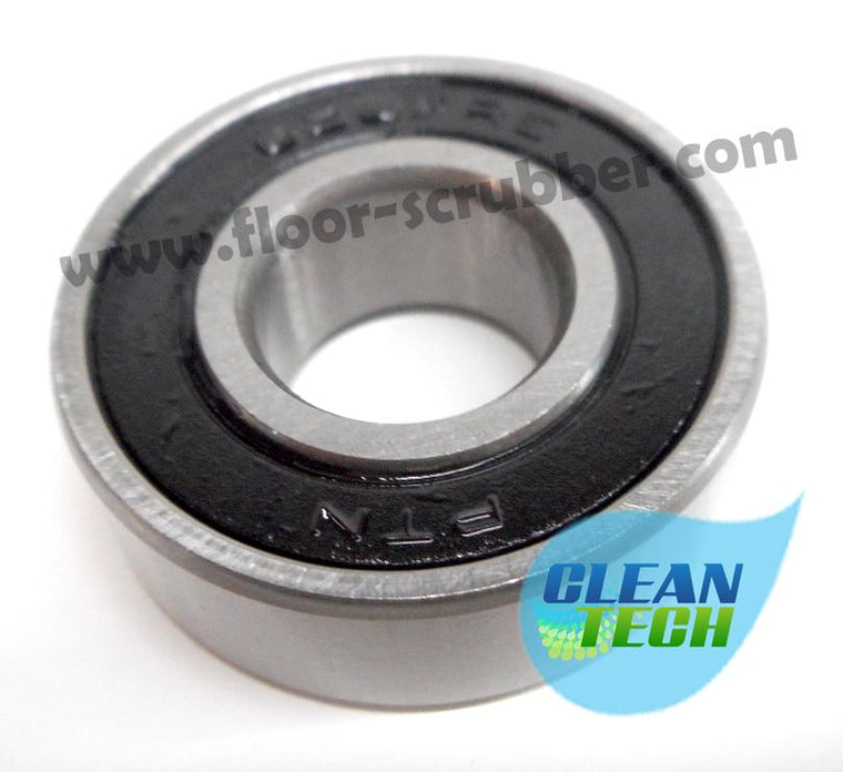 Ball Bearing 1452361000 Advance Adfinity 20C Brush Bearing