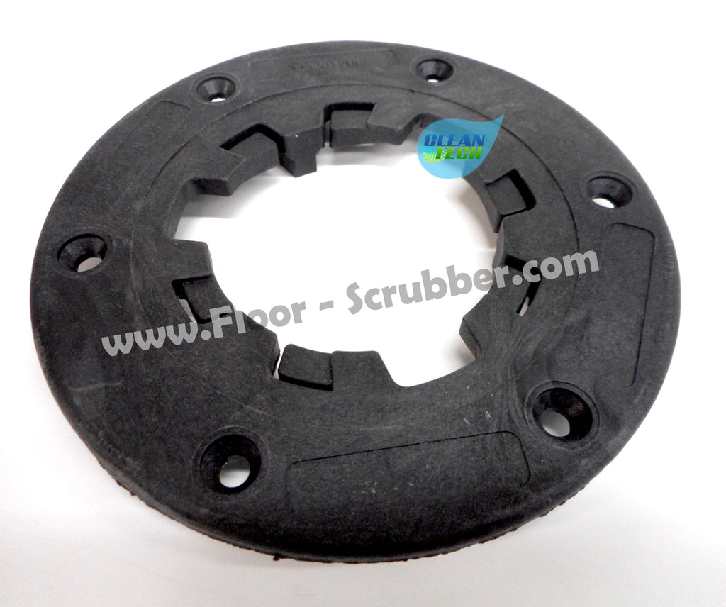 Dual Action Clutch Plate 30034A