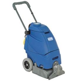Clean Track 12 Carpet Extractor