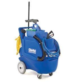 TFC 400 All-Purpose Cleaner