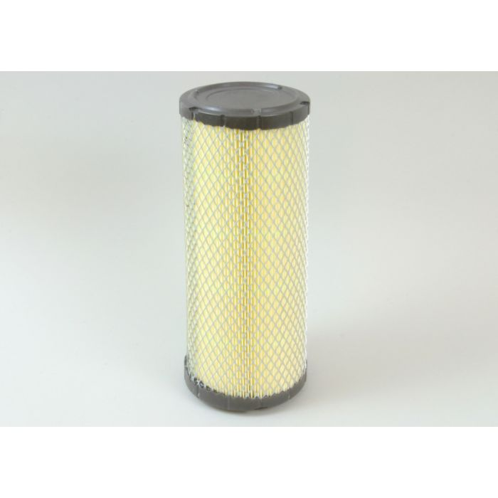 Engine Air Filter Element 369746