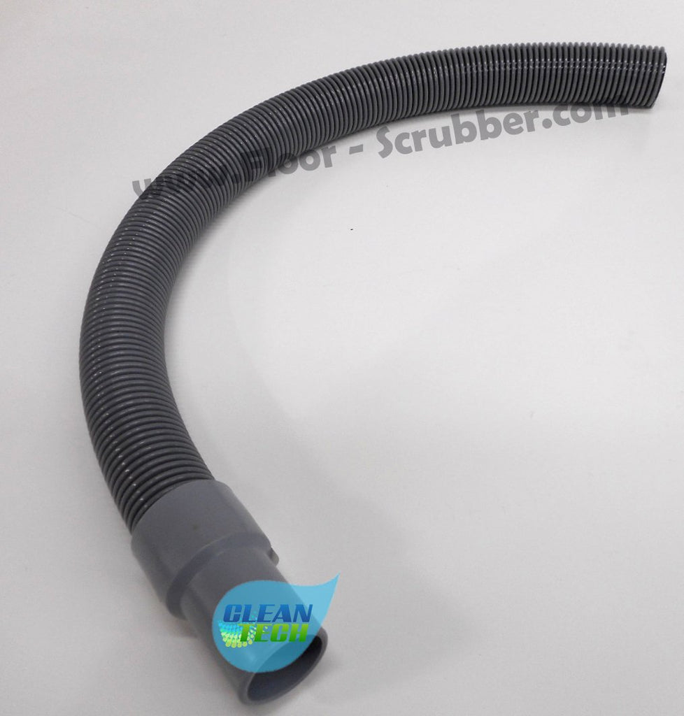 Squeegee Hose Assembly 34060