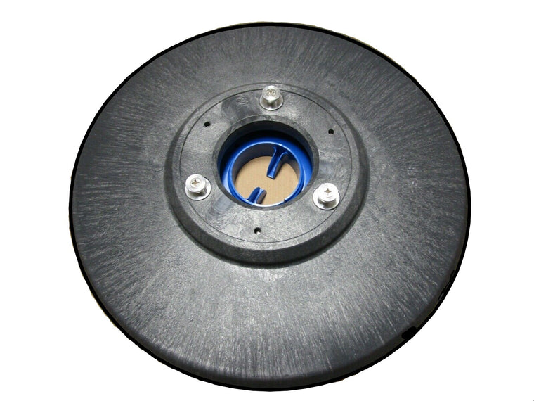 "Viper 17"" Pad Driver VF90453 for AS430C"