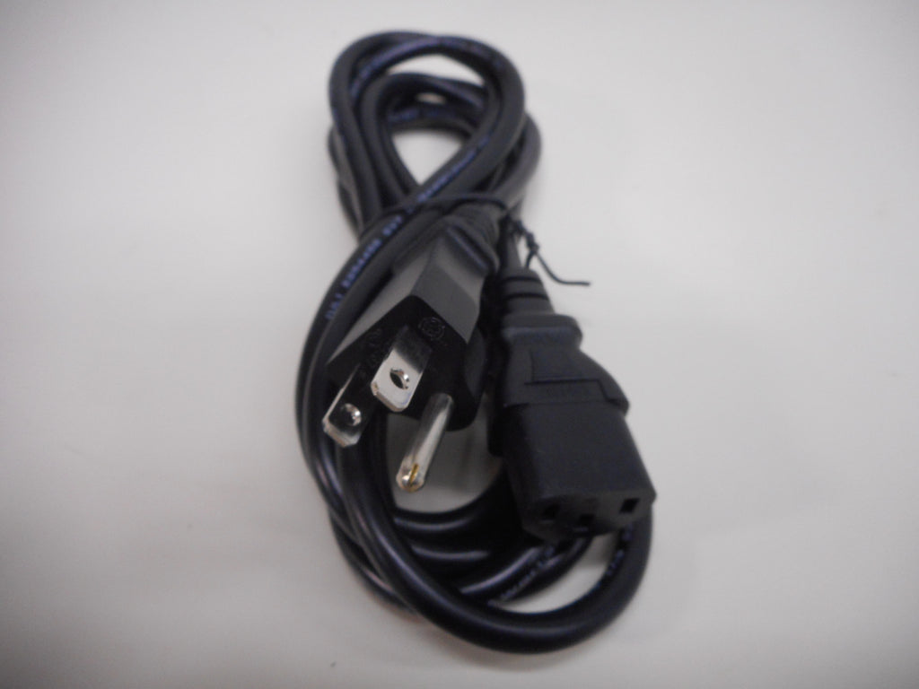 Tennant Nobles 1025642 onboard charger ac power cord