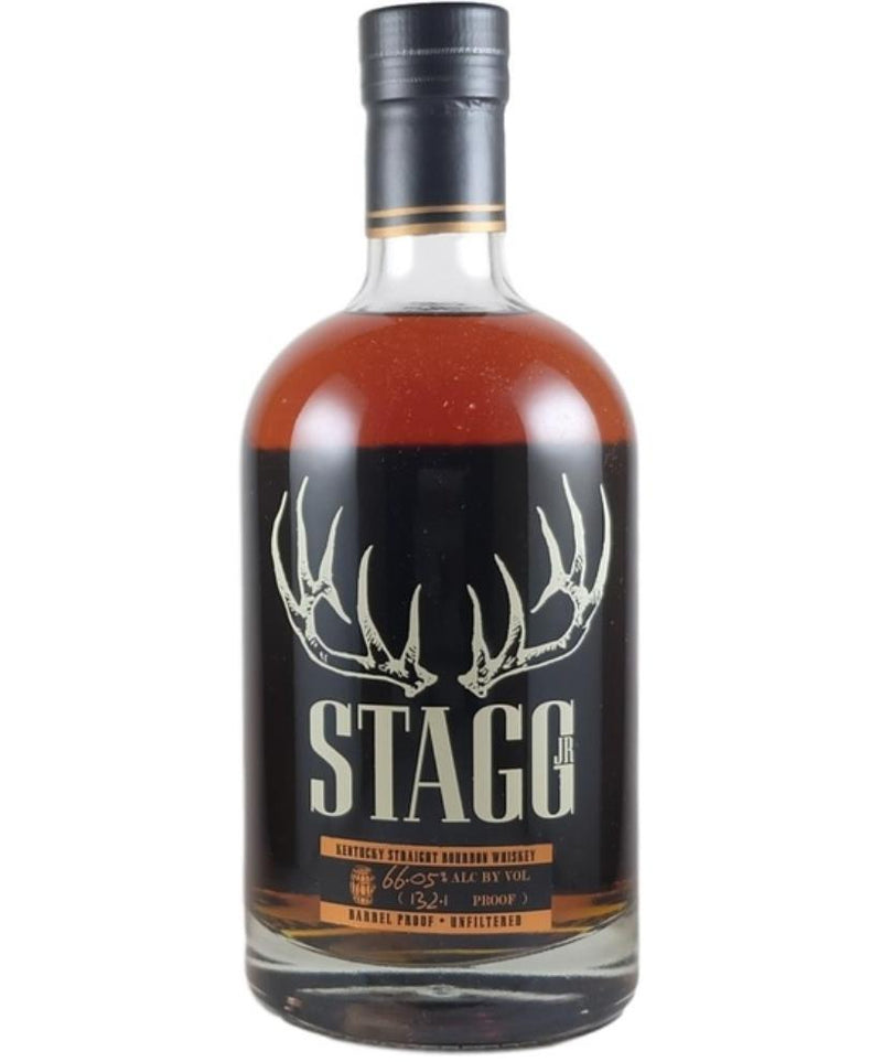 Stagg Jr. Batch