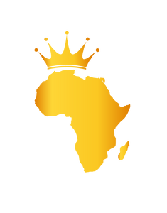 African Royals UK