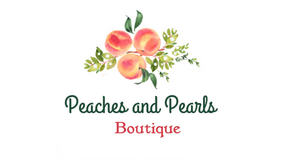 Peaches and Pearls Boutique