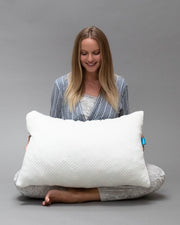 The CBD Pillow