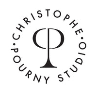 Christophe Pourny Studio