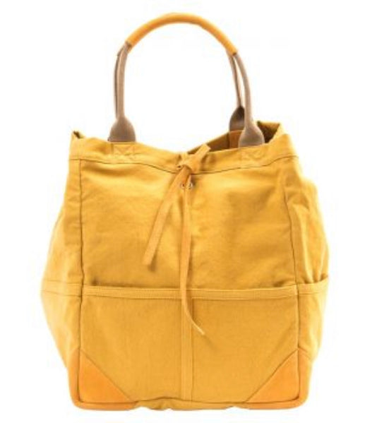 TOTE BAG - Sunflower