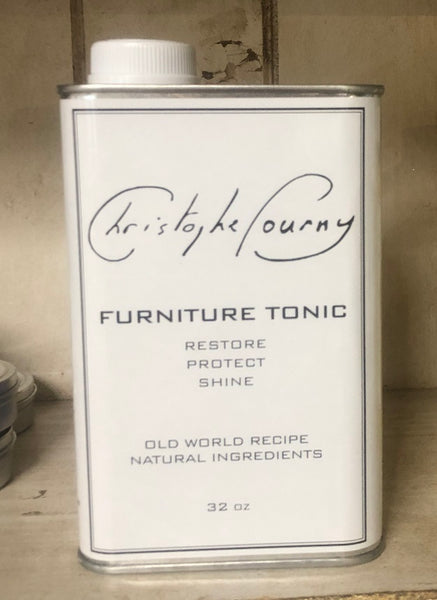 Furniture Tonic