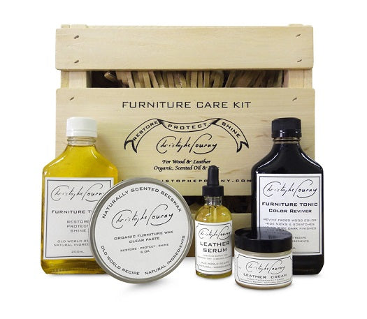 Furniture Care Kit