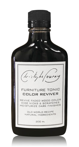 Color Reviver