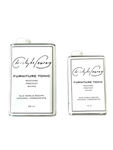 Furniture Tonic - PINT/QUART
