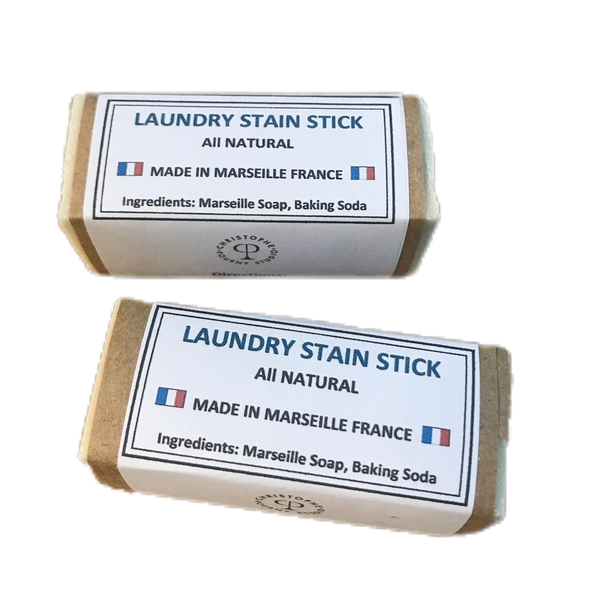 Laundry Stain Stick