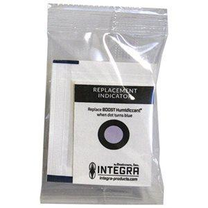 Integra Boost Small Humidity Pack