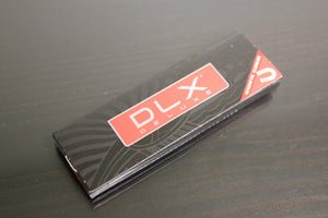 DLX Deluxe 1.25 Papers