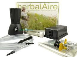 Herbal Aire H3