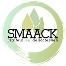 Smaack: Traiteur & Delicatessen