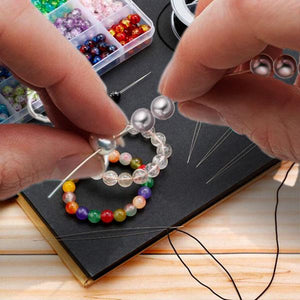 Bead Stringing Kit