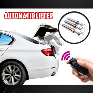 LIFT-EASY Automatic Car Trunk Opener