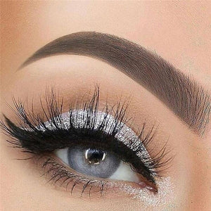 Beautify Eyebrow Waterproof Tint